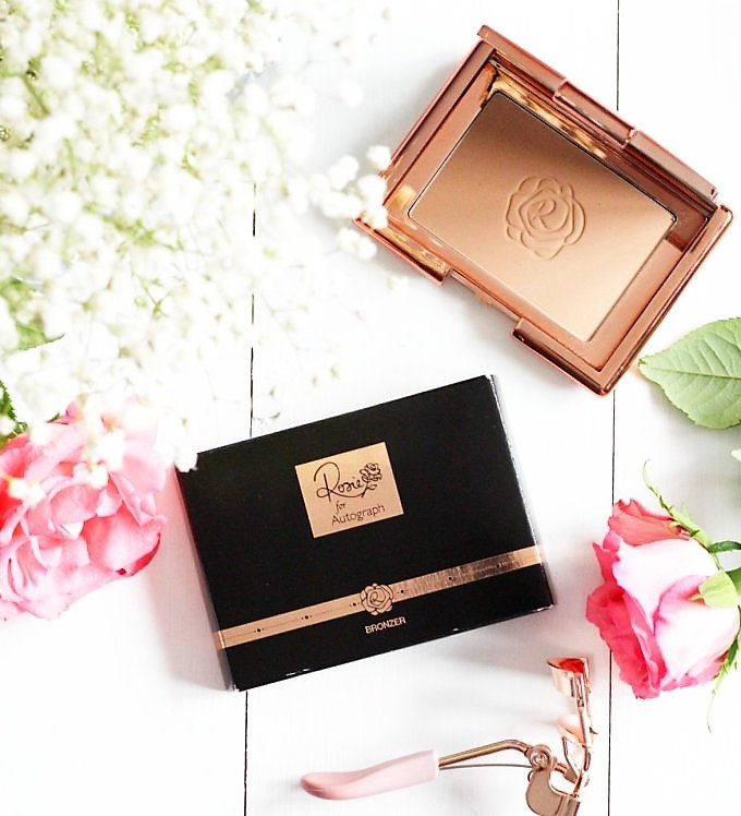 Rosie for Autograph Bronzer at Marks and Spencer (2).jpeg