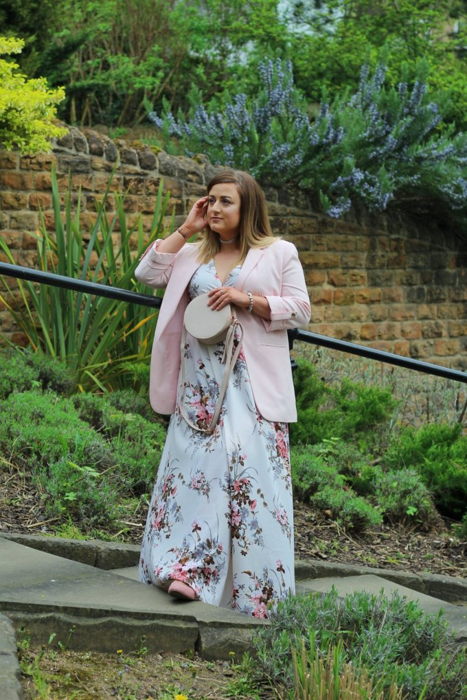 Styling for Spring with Boohoo26.jpeg