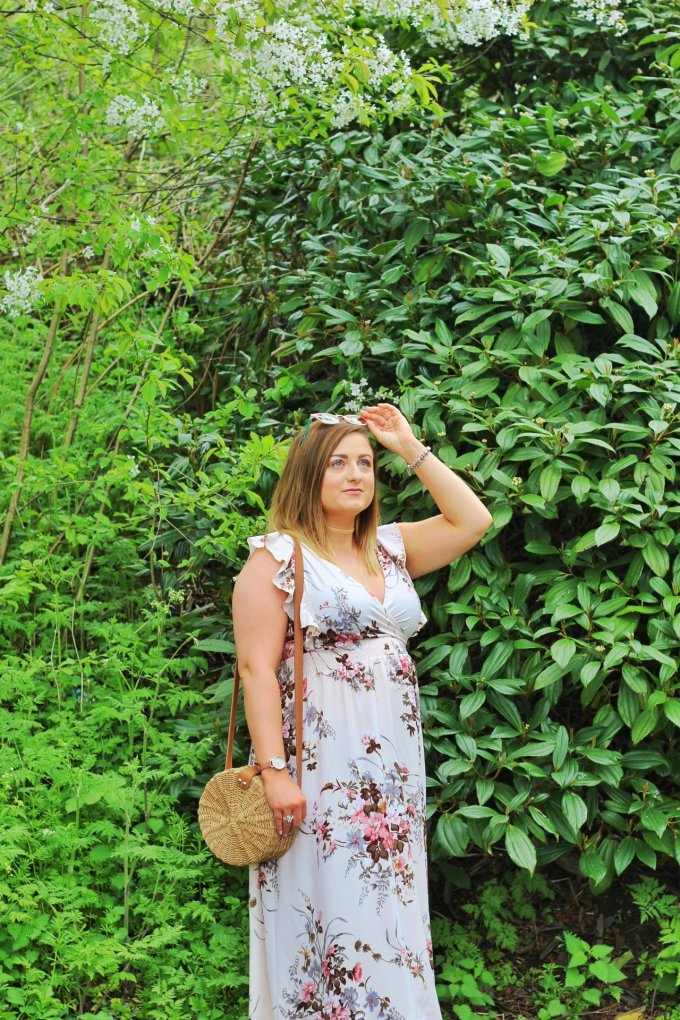 Styling for Spring with Boohoo36.jpeg