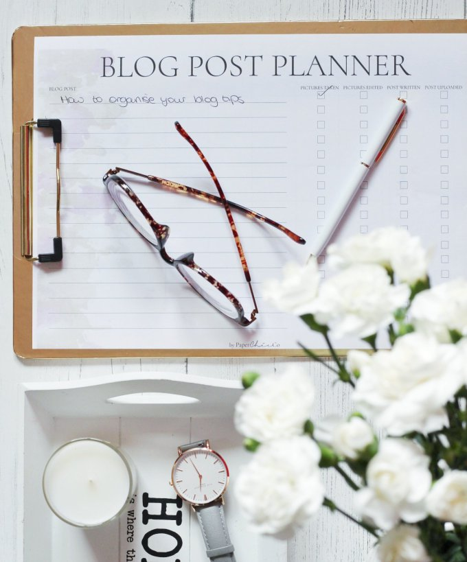 Tips to stay organised with your blog 5.jpeg