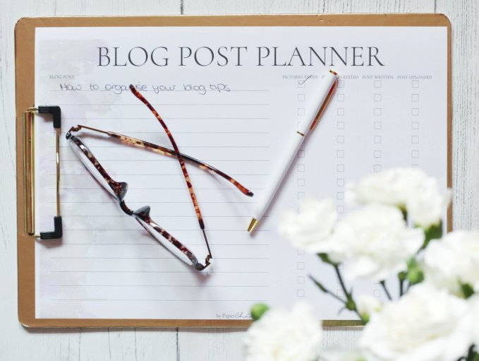 Tips to stay organised with your blog 8.jpeg