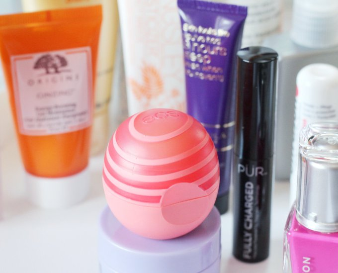 Inside Marks and Spencer The Summer Beauty Box 10.jpeg