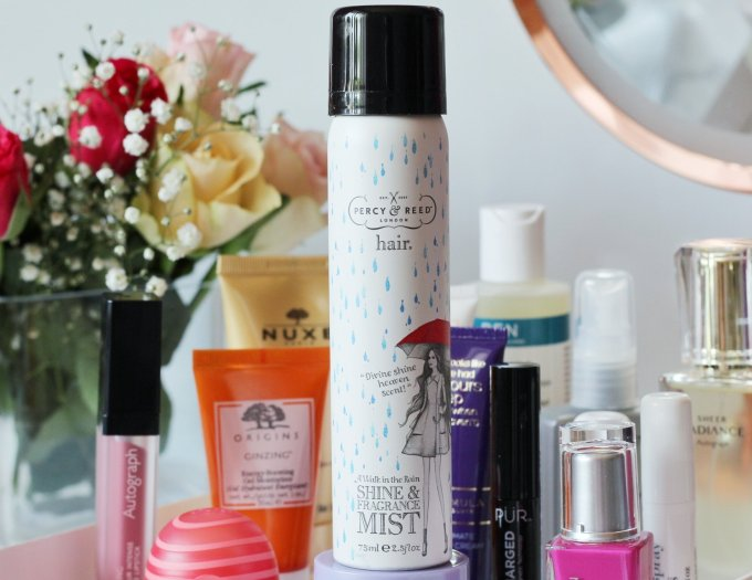 Inside Marks and Spencer The Summer Beauty Box 14.jpeg