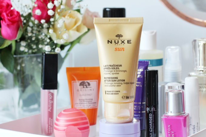 Inside Marks and Spencer The Summer Beauty Box 15.jpeg