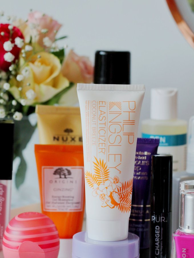 Inside Marks and Spencer The Summer Beauty Box 17.jpeg
