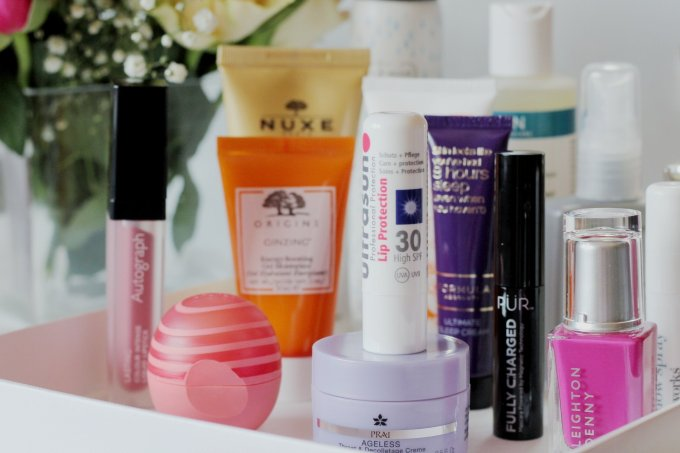 Inside Marks and Spencer The Summer Beauty Box 18.jpeg