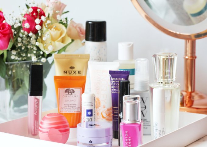 Inside Marks and Spencer The Summer Beauty Box 25.jpeg