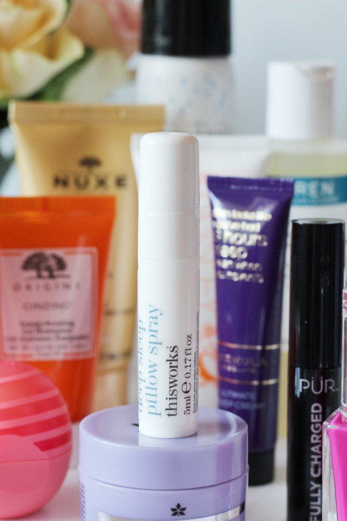 Inside Marks and Spencer The Summer Beauty Box 7.jpeg