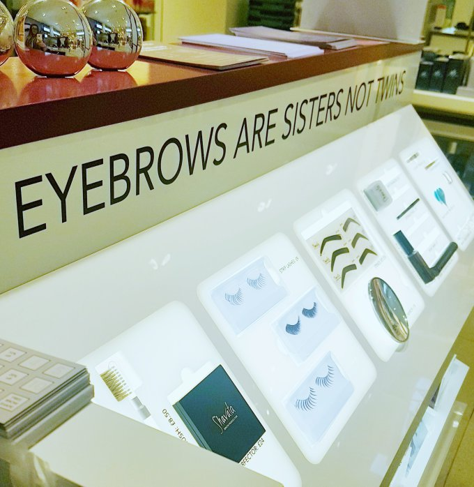 Shavata Brow Studio at John Lewis Nottingham 15.jpeg