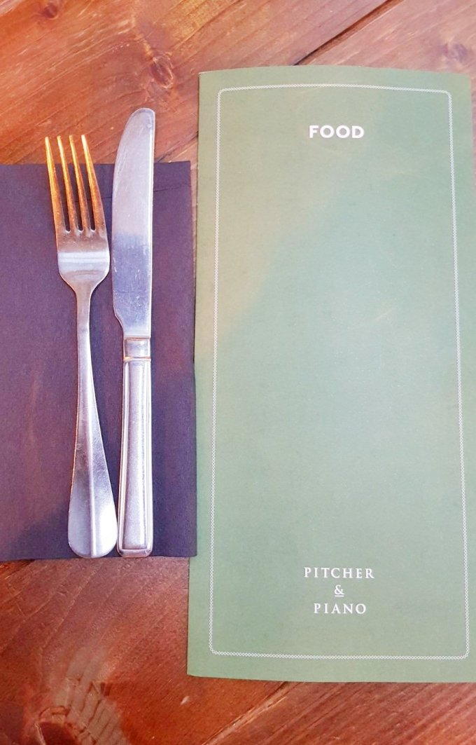 Spring Menu at Pitcher and Piano Derby 20.jpeg