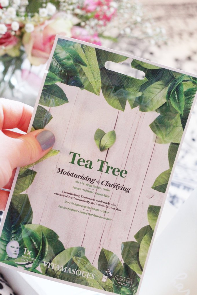 The importance of me time top tips for self care and taking time for yourself 3