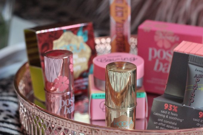 Benefit best sellers tried and tested 13.jpeg