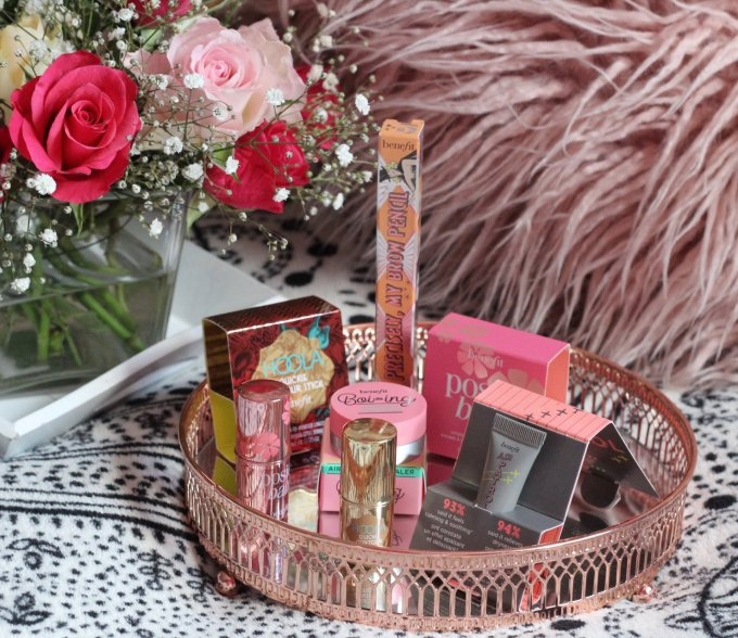 Benefit best sellers tried and tested 14.jpeg