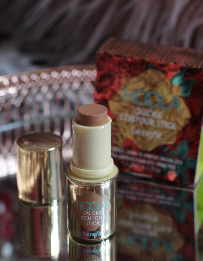 Benefit best sellers tried and tested 2.jpeg