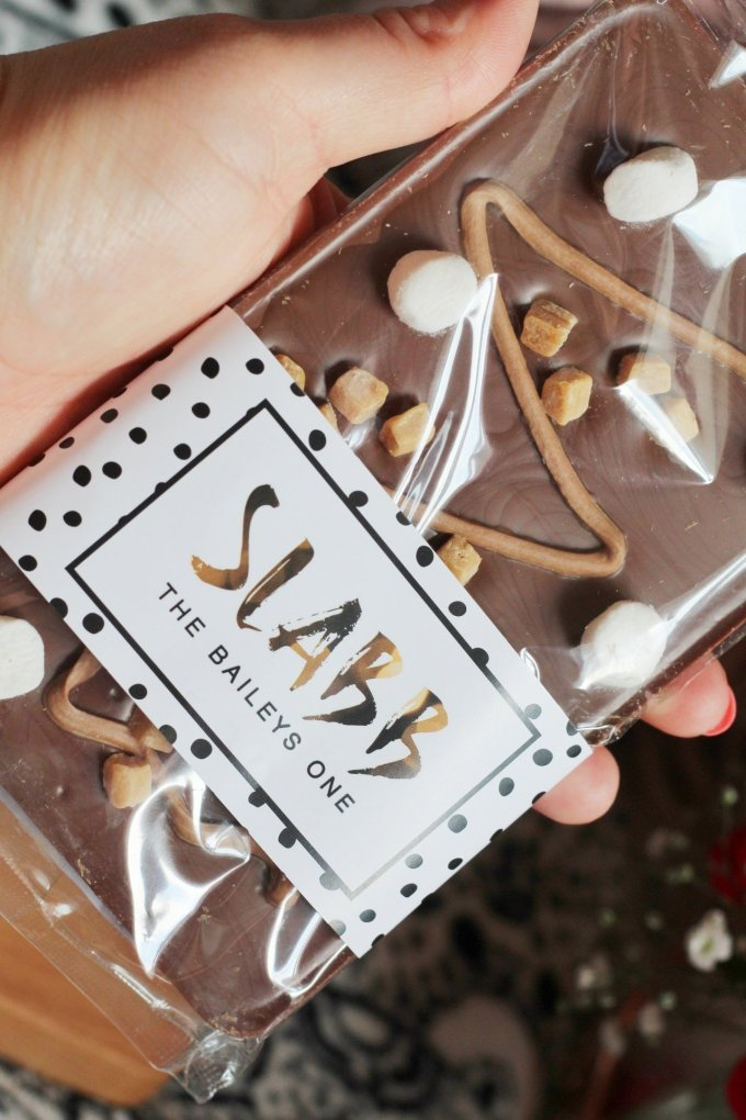 Chocolate delivered to your door - subscription from The Slabb 9.jpeg