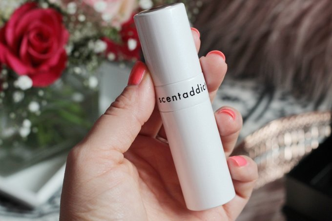 Finding the right fragrance - Scentaddict perfume subscription 1.jpeg