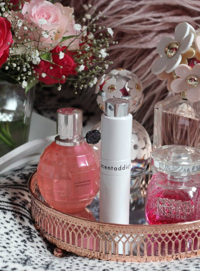 Finding the right fragrance - Scentaddict perfume subscription.jpeg