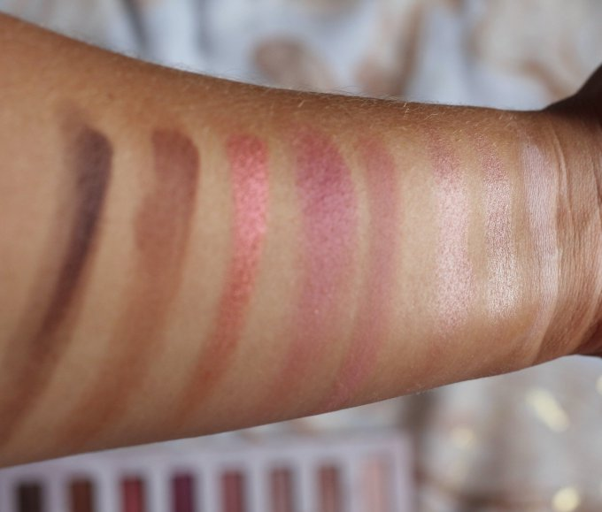 Urban Decay Backtalk Palette Eyeshadow Swatches.jpeg