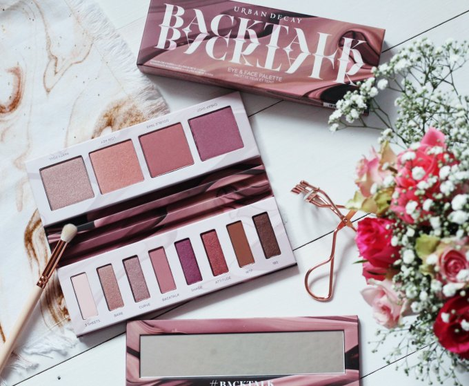 Urban Decay Backtalk Palette Review and Swatches 10.jpeg