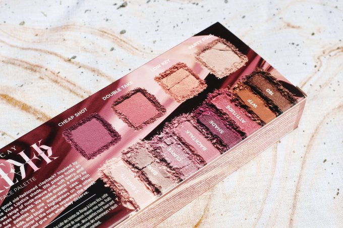 Urban Decay Backtalk Palette Review and Swatches 19.jpeg