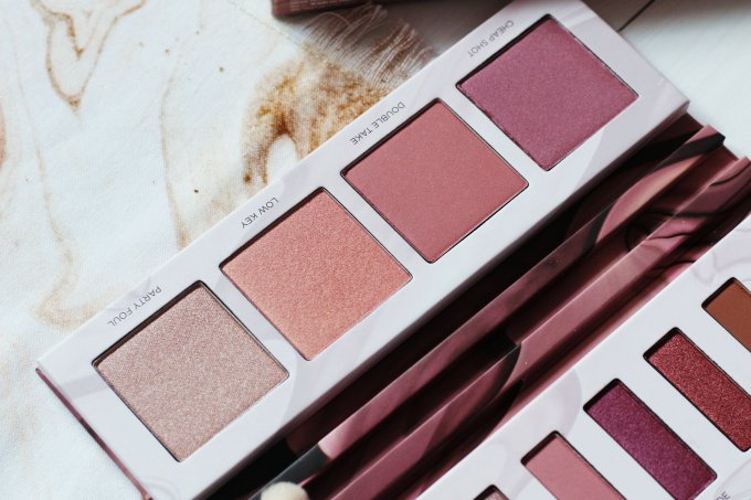 Urban Decay Backtalk Palette Review and Swatches 4.jpeg