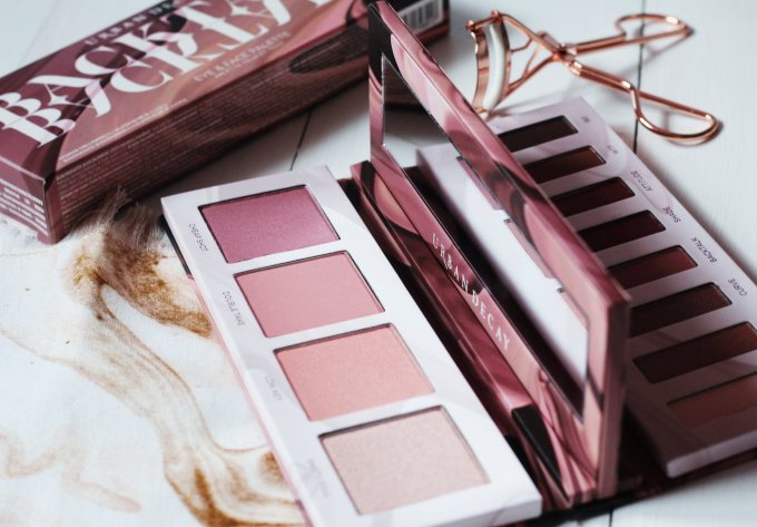 Urban Decay Backtalk Palette Review and Swatches 5.jpeg