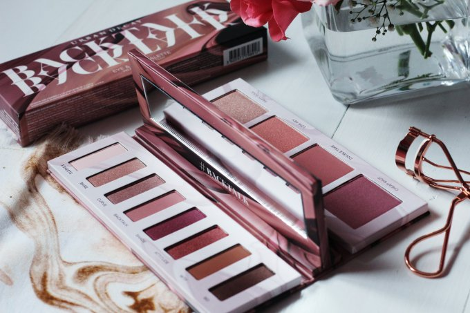 Urban Decay Backtalk Palette Review and Swatches.jpeg