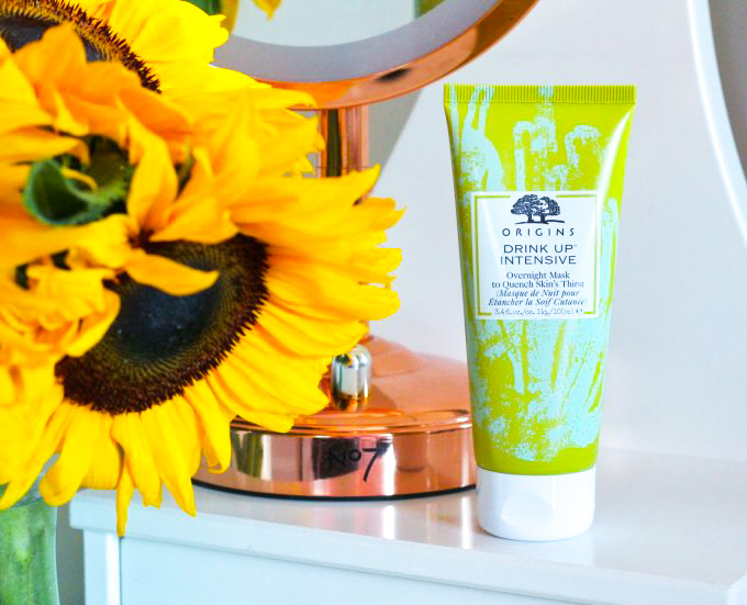 Marks and Spencer's Best In Beauty