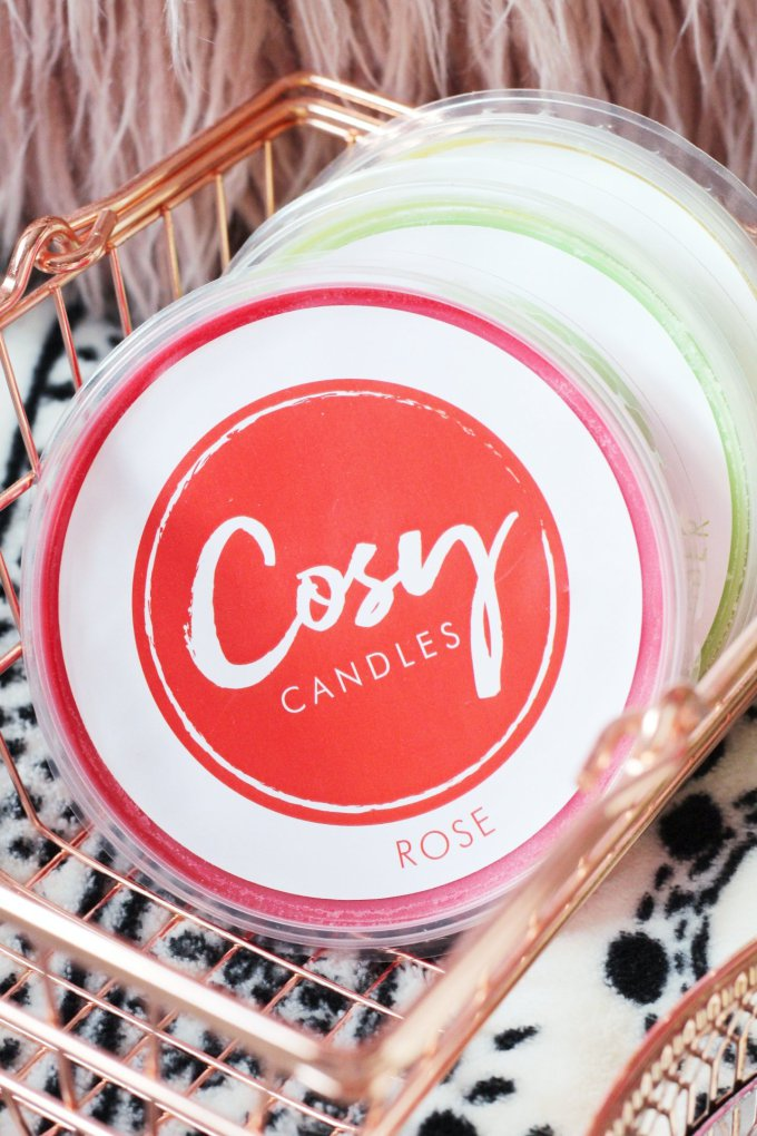 Cosy Candles Wax Melt Subscription 7.jpeg