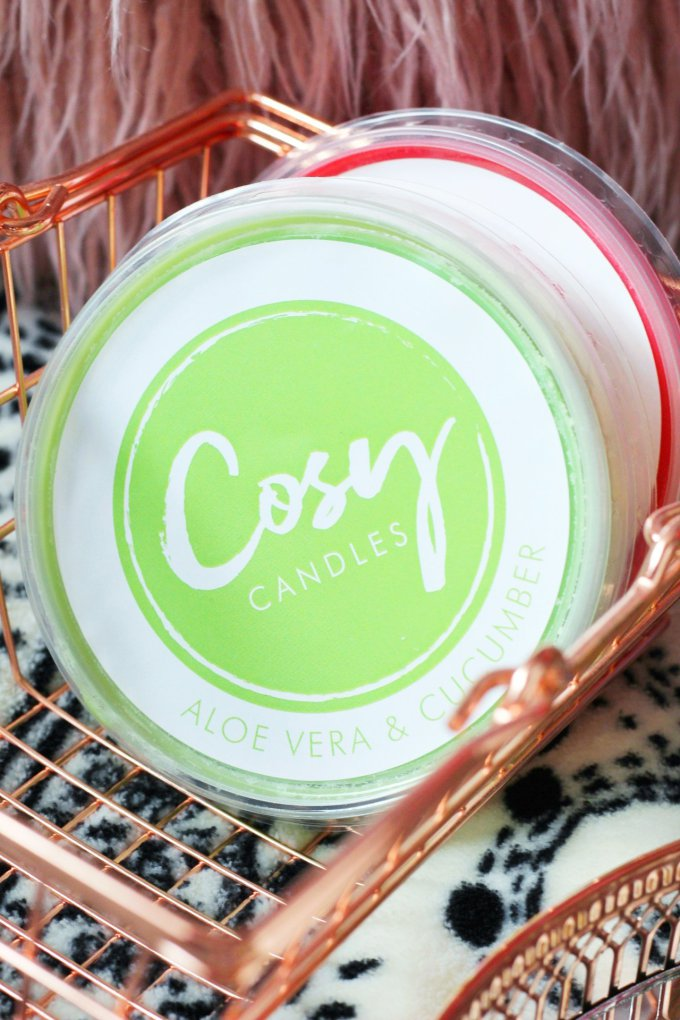 Cosy Candles Wax Melt Subscription 8.jpeg