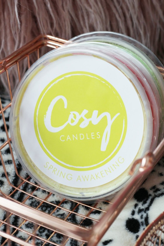 Cosy Candles Wax Melt Subscription 9.jpeg