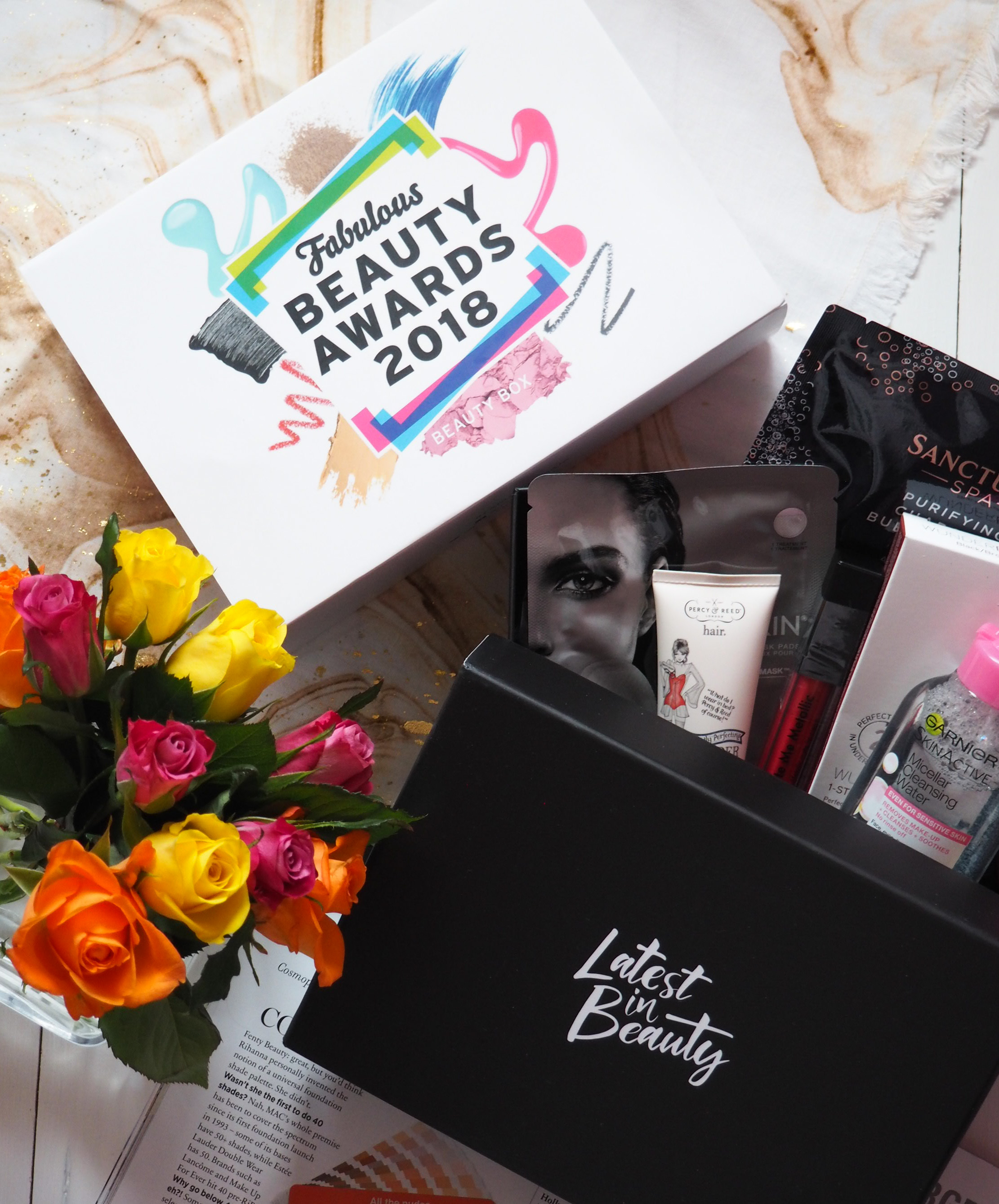 Fabulous Beauty Awards 2018 Beauty Box from Latest in Beauty 3.jpg