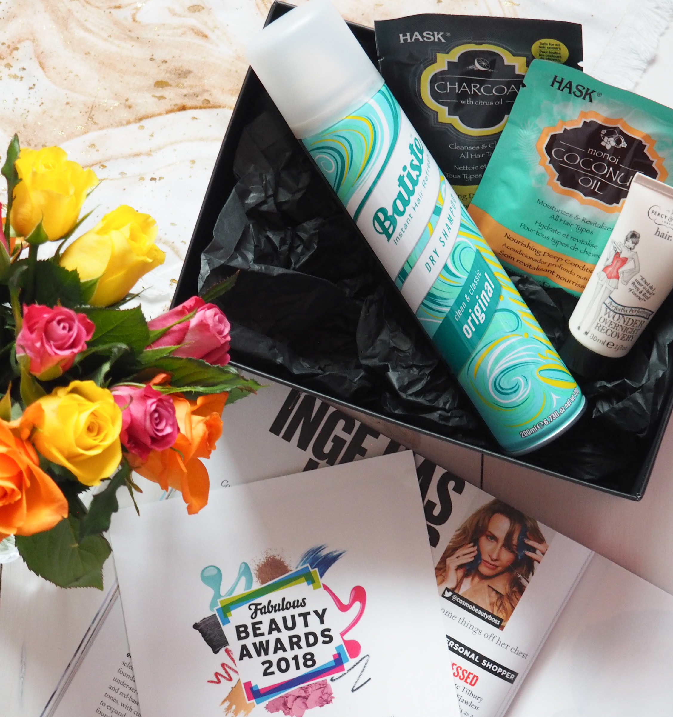 Fabulous Beauty Awards 2018 Beauty Box from Latest in Beauty 5.jpg