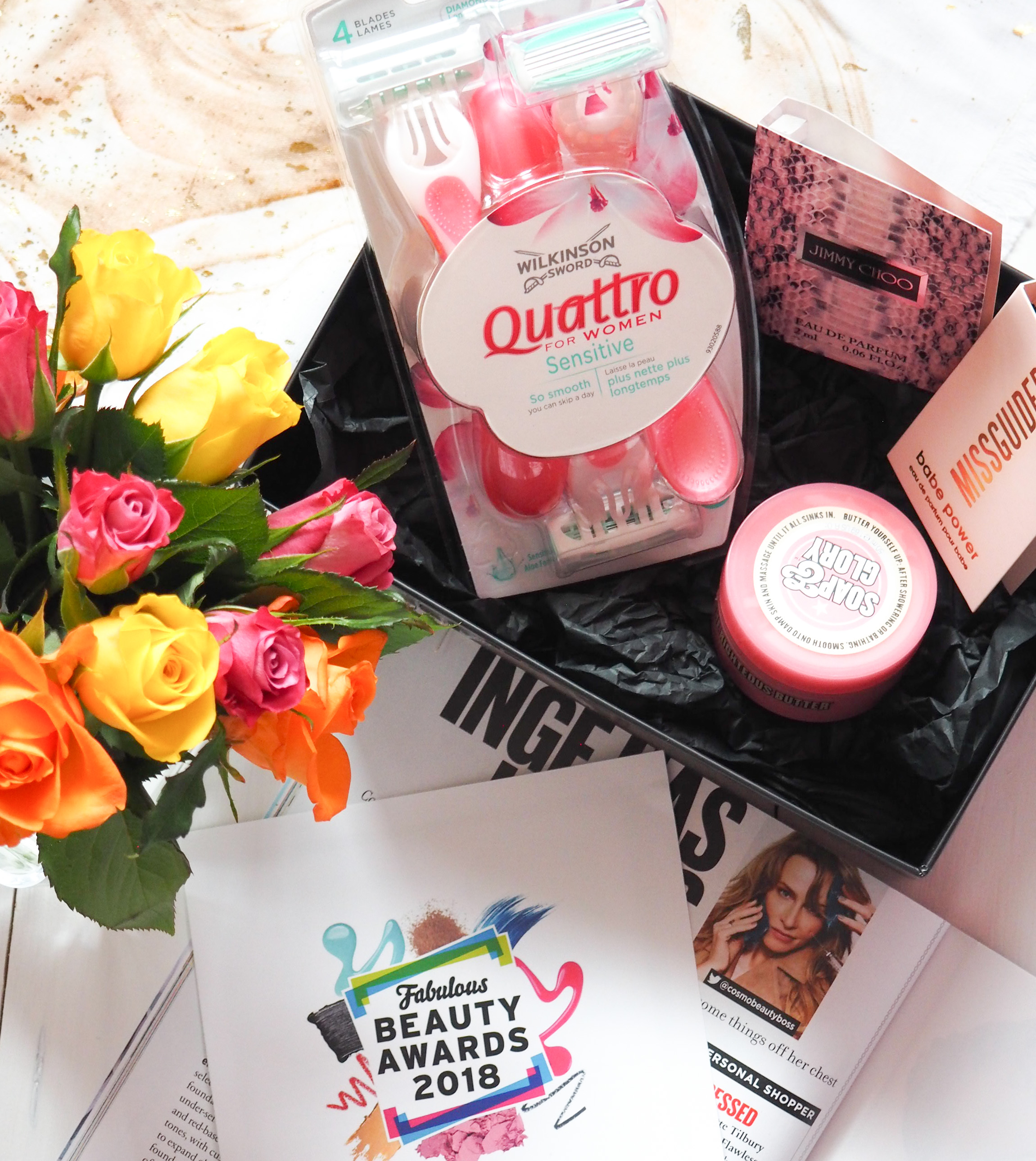 Fabulous Beauty Awards 2018 Beauty Box from Latest in Beauty 6.jpg