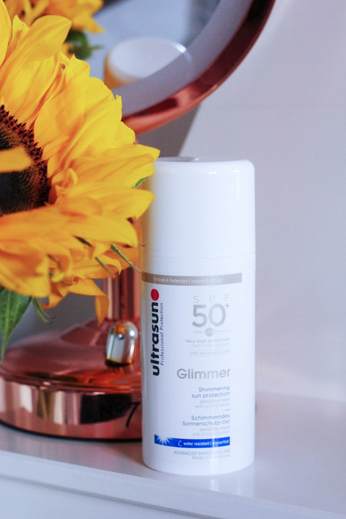 Protecting-your-skin-from-the-sun-Ultra-Sun-and-Marks-and-Spencer-112.jpg