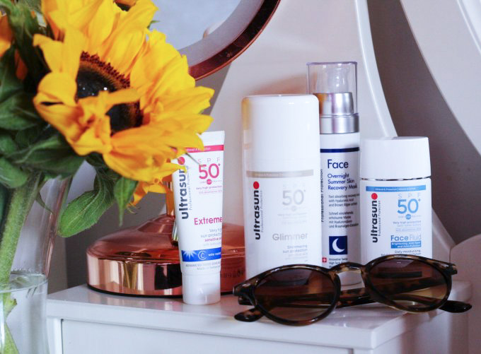 Protecting-your-skin-from-the-sun-Ultra-Sun-and-Marks-and-Spencer-132