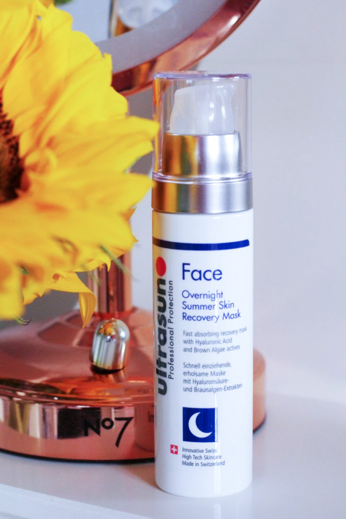 Protecting-your-skin-from-the-sun-Ultra-Sun-and-Marks-and-Spencer-142.jpg