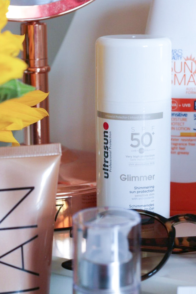 Protecting-your-skin-from-the-sun-Ultra-Sun-and-Marks-and-Spencer-6_edited.jpg