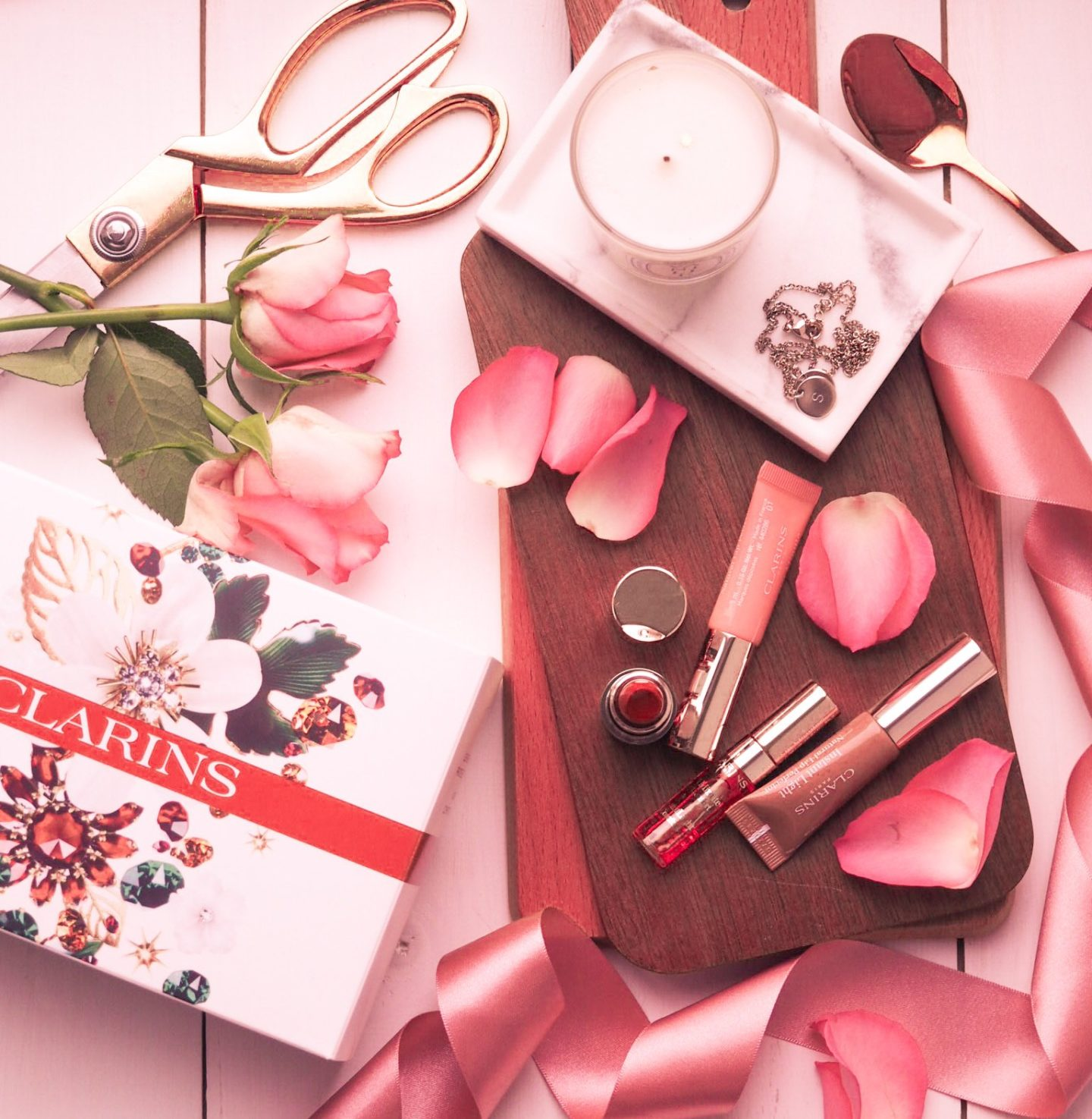 Valentines Gift Guide Ideas Sophie Laura