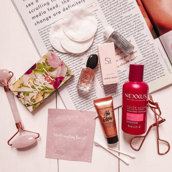Latest in Beauty Hot Right Now June 2020 Edit
